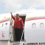 Presidente Maduro reinugura Aeropuerto Nacional de Tucupita