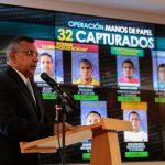19 concesionarios vinculados a la extracción ilegal de combustible en Táchira