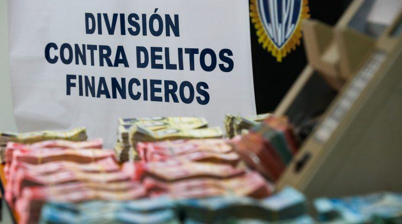 Cicpc - Rueda de Prensa (4)