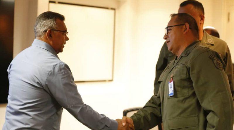 Iniciará nueva fase de relanzamiento de los Cuadrantes de Paz (4)