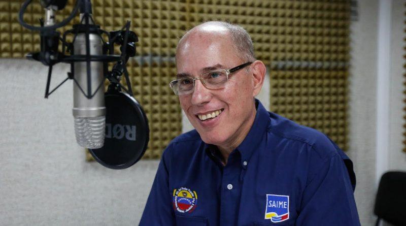 Juan Carlos Dugarte (2)