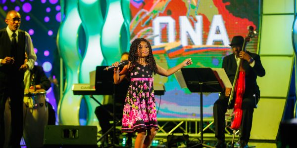 ONA y Corazón Salsero llevan primer festival cultural al Teatro Junín en Caracas (16)