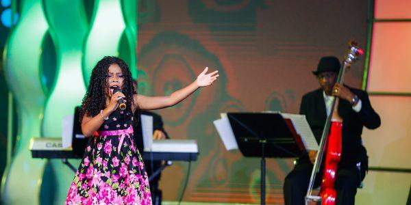 ONA y Corazón Salsero llevan primer festival cultural al Teatro Junín en Caracas (18)