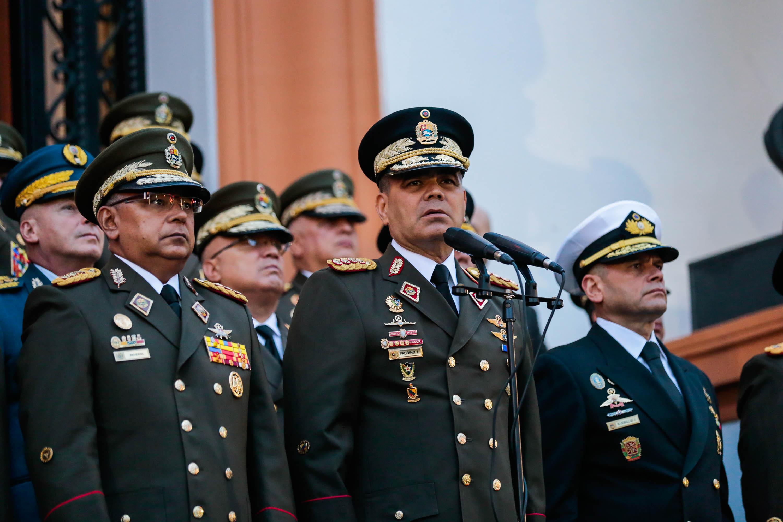A 197 años de la Batalla de Carabobo (34)