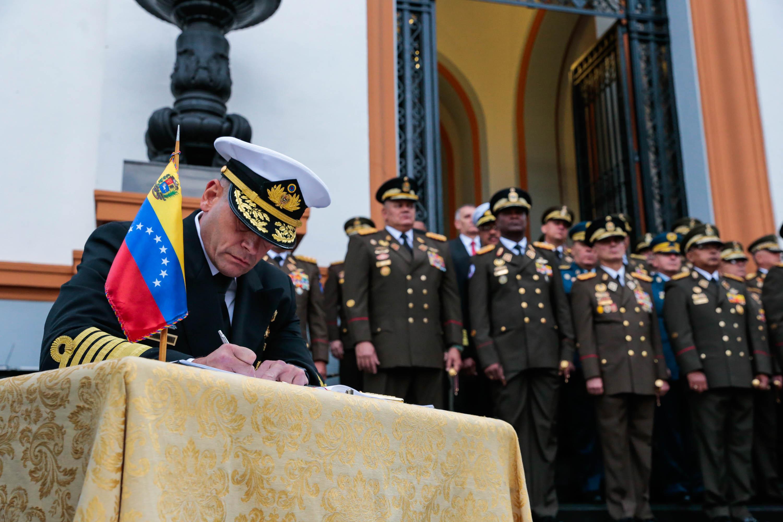 A 197 años de la Batalla de Carabobo (45)