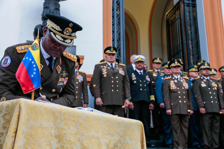 A 197 años de la Batalla de Carabobo (50)