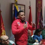 Mpprijp, Ceofanb y Gobernación de Delta Amacuro afinan estrategias para combatir el delito