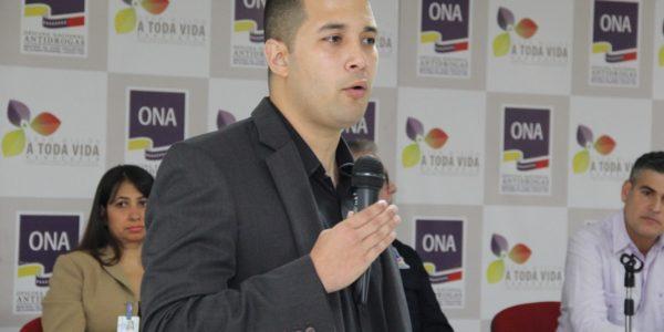 ONA advierte sobre nueva modalidad en ventas de drogas por Internet (4)