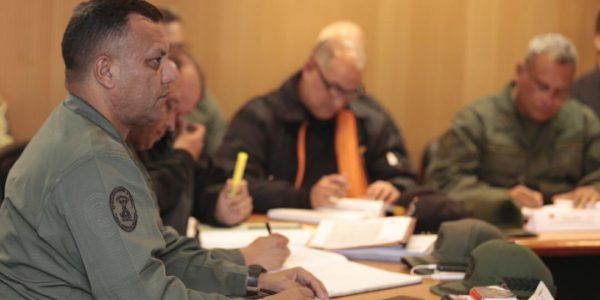 Plan Nacional Contra Robo y Hurto de Vehículos iniciará en la Gran Caracas (5)