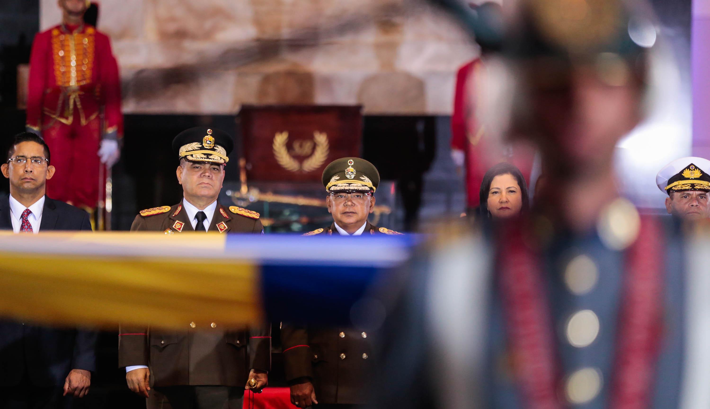 207 años de la Declaración de la Independencia de Venezuela (10)