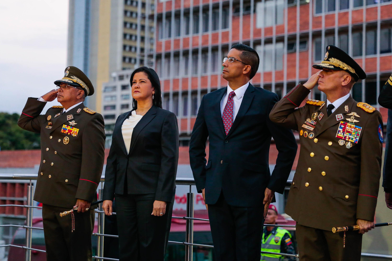 207 años de la Declaración de la Independencia de Venezuela (18)