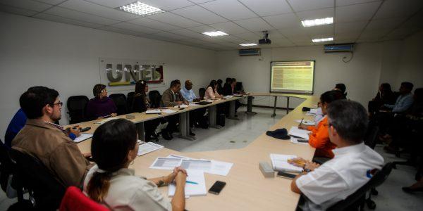 Comité Nacional de Investigación Científica para la Seguridad Ciudadana (Cnisc) (5)