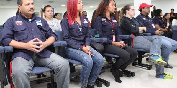 ONA y Sistema Penitenciario han sensibilizado más de 200 egresados de centros de reclusión (2)