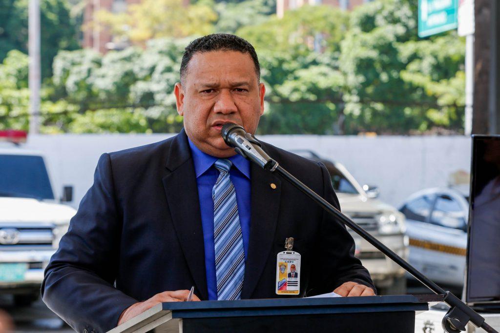 Cicpc esclarece dos casos de homicidios en Guarenas y Anzoátegui