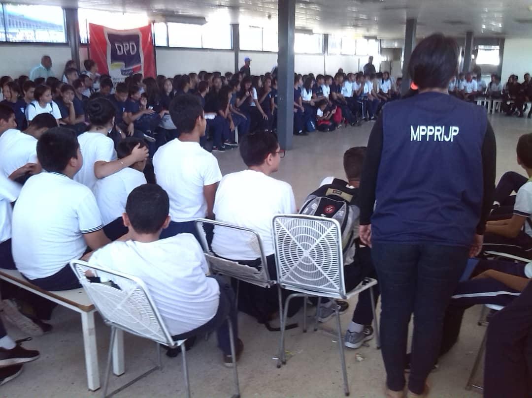 DPD fortalece Cuadrantes de Paz con jornadas integrales (3)