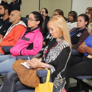 ONA y observatorios científicos del país presentan propuestas para el Plan Nacional Antidrogas (2)