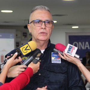ONA y observatorios científicos del país presentan propuestas para el Plan Nacional Antidrogas (6)