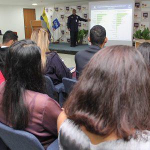 ONA y observatorios científicos del país presentan propuestas para el Plan Nacional Antidrogas (7)