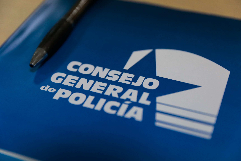 Unes formará en materia de Derechos Humanos a funcionarios policiales del país (19)