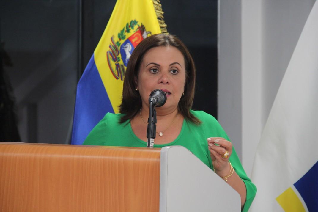 Cuadrantes de Paz fortalecerán lucha antidrogas en los estados fronterizos (5)