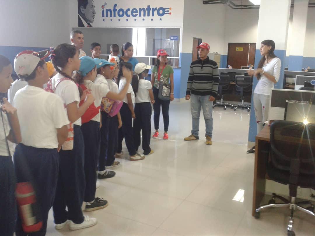 Senades fomenta cultura y deporte en Gran Base de Misiones Hugo Chávez Frías en Cumaná (8)