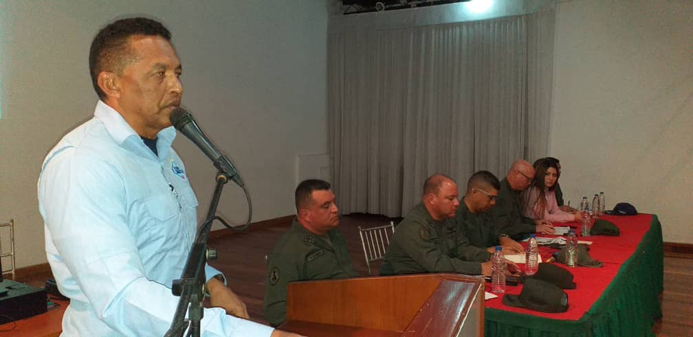 Índice de homicidio en Anzoátegui disminuyó 16,1%
