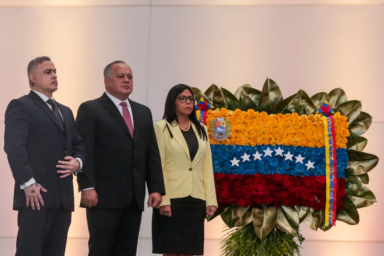 188 AÑOS DE LA SIEMBRA DE EL LIBERTADOR (2)