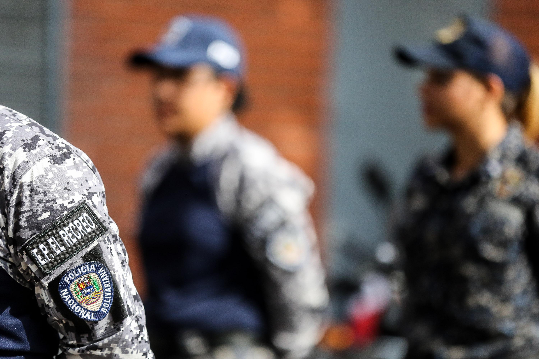 INAUGURACIÓN SEDE POLICIAL EL RECREO (4)