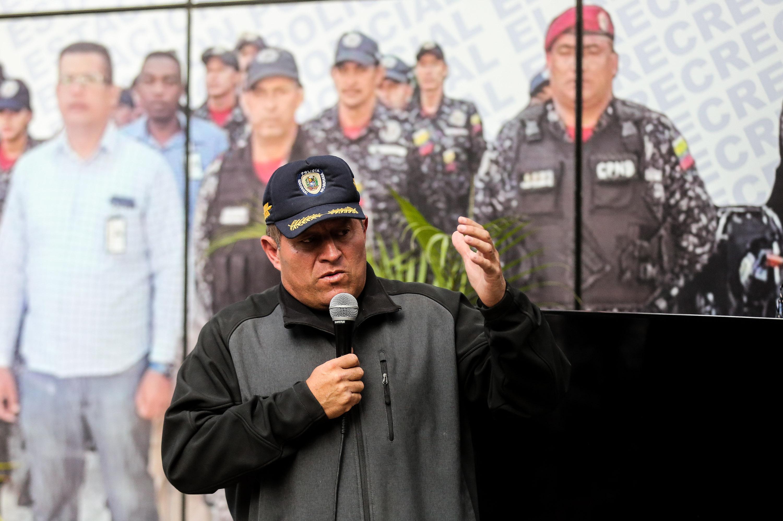 INAUGURACIÓN SEDE POLICIAL EL RECREO (5)