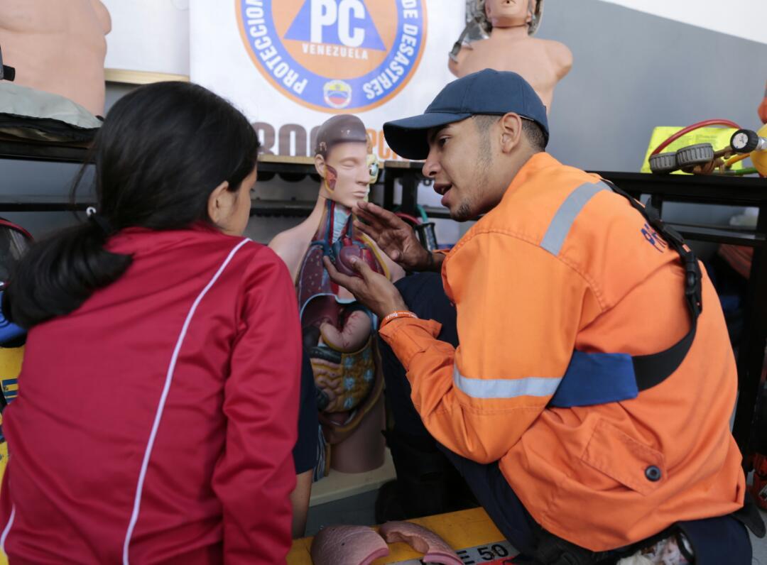 Mpprijp ha entregado más de 56 mil juguetes a niños y niñas de la Patria (18)