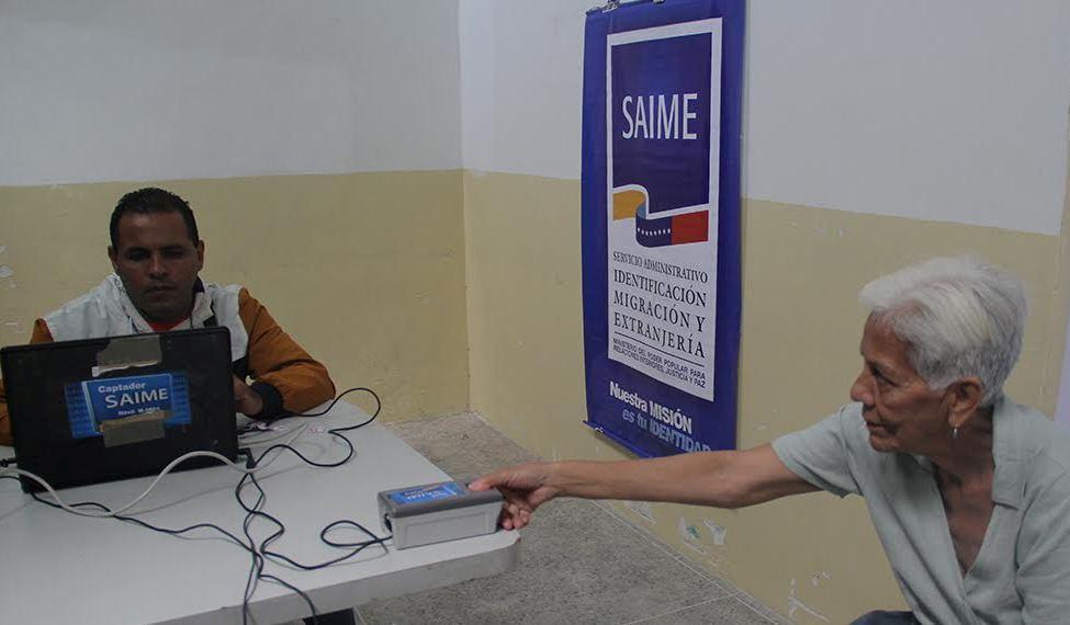 SAIME ANTUAL
