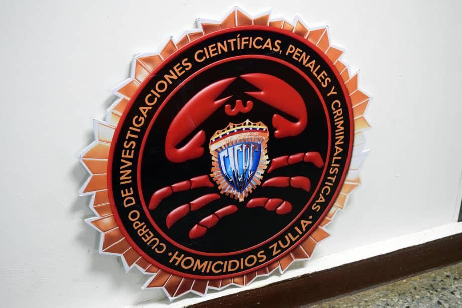 Cicpc – Delegación Zulia (3)