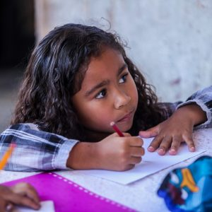 """""""Toma por la Paz y la Vida"""" desde la Casa Robert Serra en La Pastora (13)"""