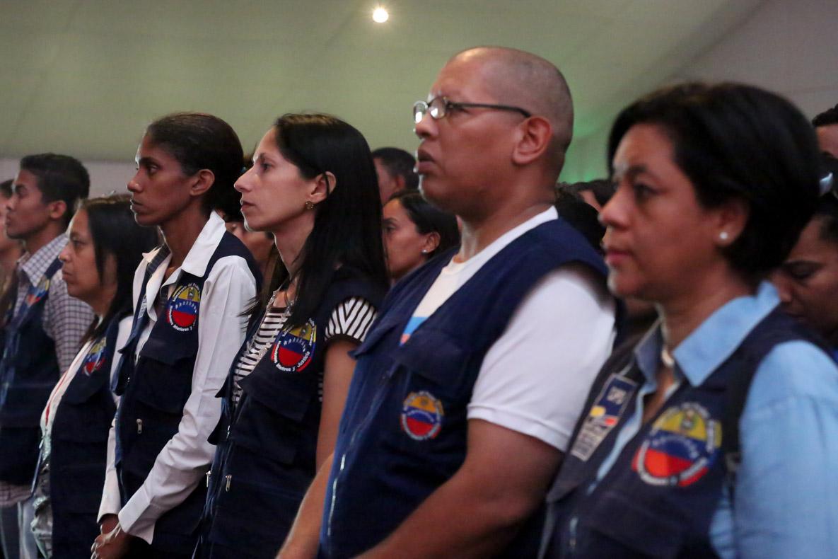 DPD territorializará la prevención para generar espacios de paz (11)