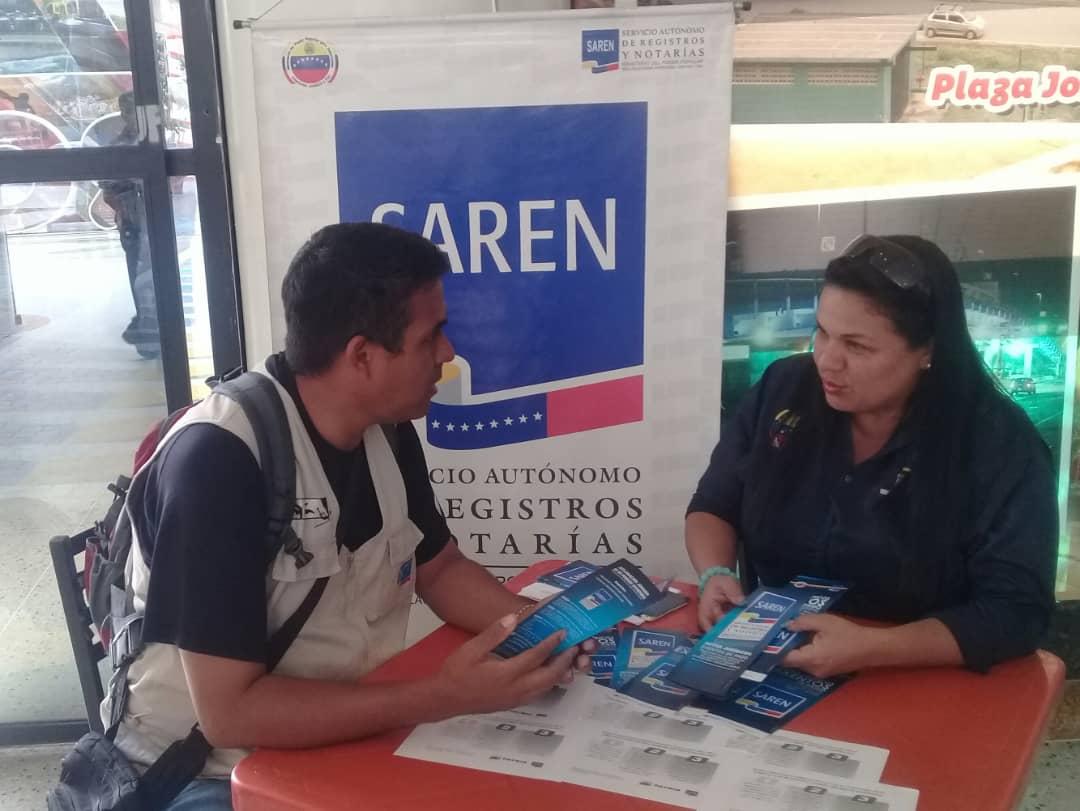 Saren ofrece servicios integrales gratuitos con garantía jurídica (2)