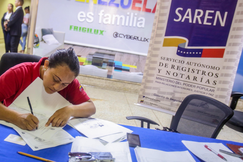 Supervisión de Dispositivo Carnavales Seguros – Aeropuerto Internacional Simón Bolívar (11)