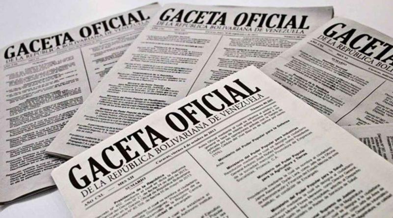 Continúa en vigencia resolución de suspensión del porte de armas de fuego durante carnavales