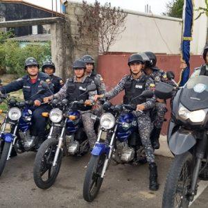 Reforzarán seguridad del estado Táchira este fin de semana – 2