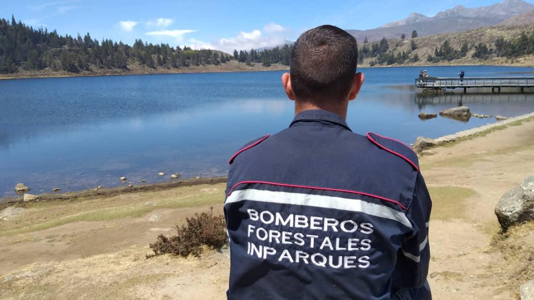 Región Andina 25 mil funcionarios garantizan un retorno seguro a los temporadistas (2)