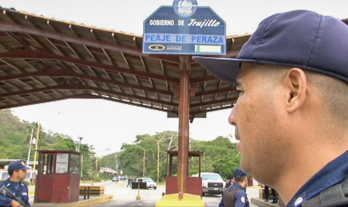 """Trujillo se viste de fiesta en estos """"Carnavales Seguros 2019"""" (3)"""