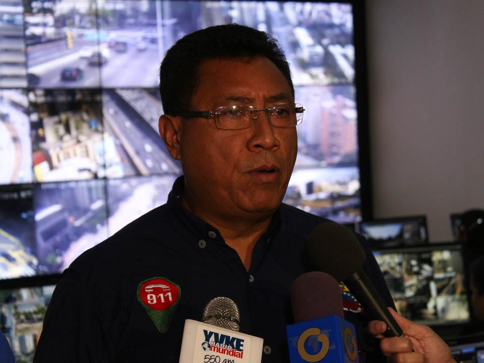 VEN 911 monitorea y brinda respuesta inmediata a los ciudadanos en estos Carnavales Seguros 2019 (11)
