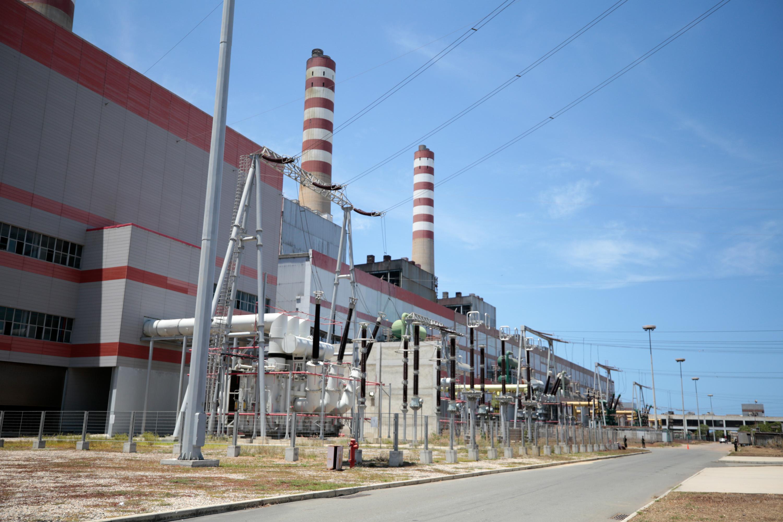 Activado Estado Mayor Eléctrico en Aragua, Carabobo y Yaracuy (8)