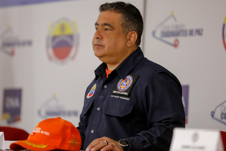 CURSO DE INDUCCIÓN AL GRUPO ASESOR INTERNACIONAL DE BÚSQUEDA Y RESCATE (INSARAG) (7)