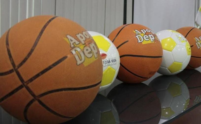 Gran Misión Cuadrantes de Paz impulsa proyecto de Baloncesto Nocturno en La Vega