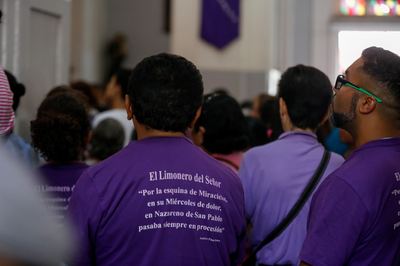 VICEMINISTRO ENDES PALENCIA – BASÍLICA DE SANTA TERESA (34)