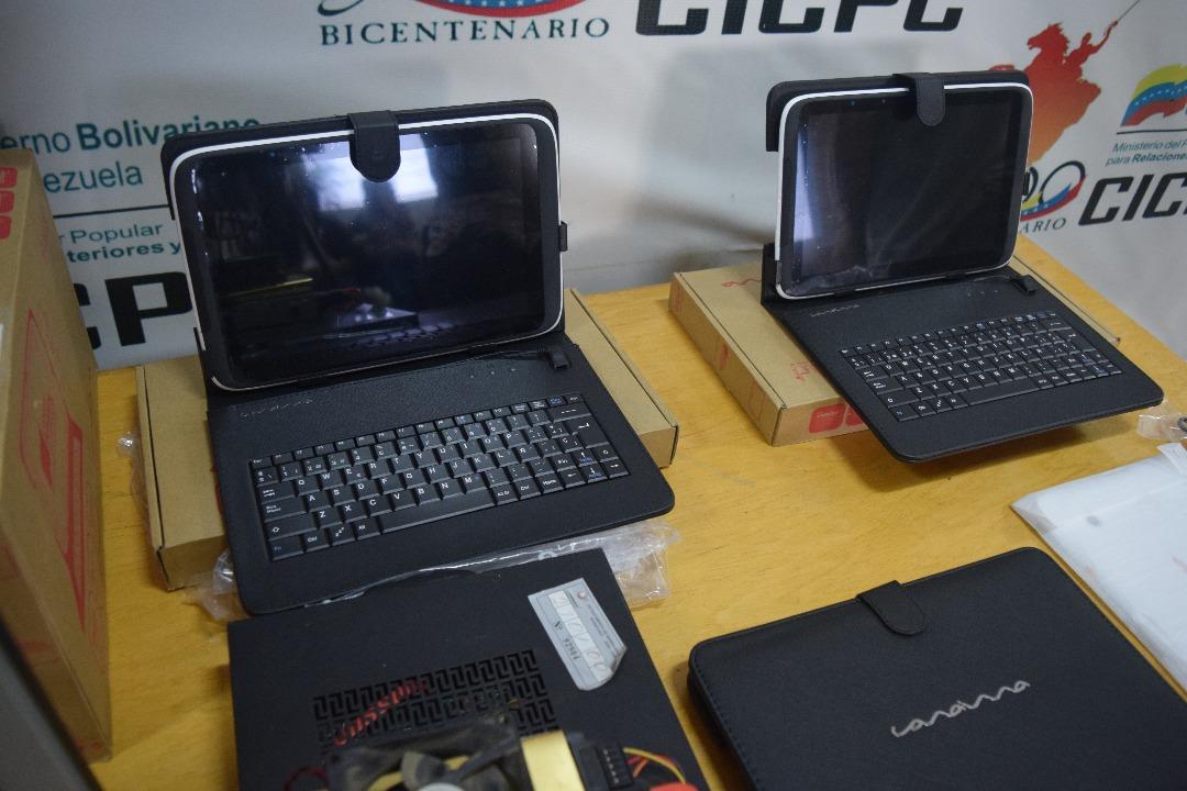 CICPC (1)