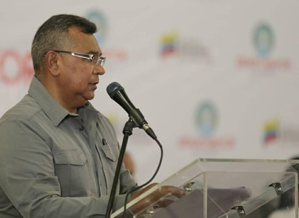 Mesas de trabajos se mantendrán en sesión permanente para reimpulsar servicios básicos en Zulia (3)