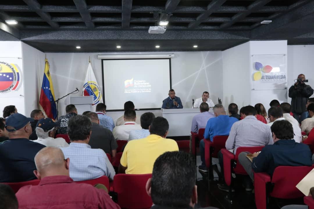 Aprobado aumento del pasaje urbano en 300 bolívares