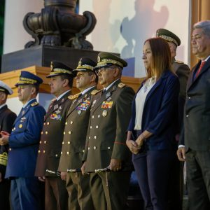 Acto con motivo al 198 aniversario de la Batalla de Carabobo y día del Ejército (7)