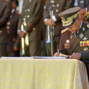 Acto con motivo al 198 aniversario de la Batalla de Carabobo y día del Ejército (9)